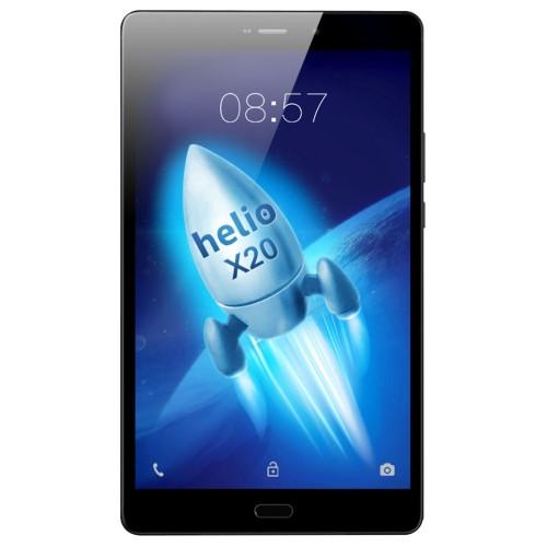 "ALLDOCUBE X1 T801 8.4"" Dual Sim 4G Tablet  64GB Black (4GB RAM)"