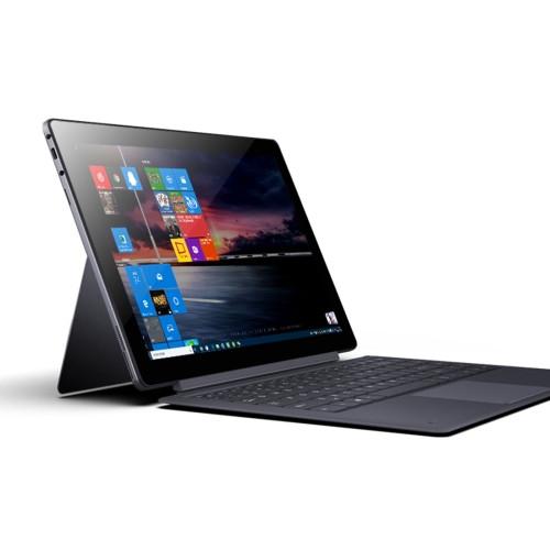 "ALLDOCUBE KNote 8 i1301 13.3"" Wifi Tablet PC 256GB Black Grey (8GB RAM)"